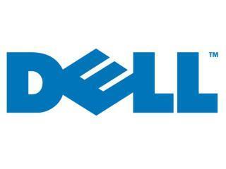 DELL мониторы. Купить ЖК монитор Dell. Украина